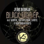 Black Face EP