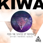 Feed The Static EP (remixes)