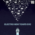 Electro House New Years Eve