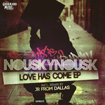 Love Has Come EP