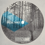 Special Things