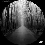 Sideroad10 EP