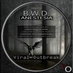 Anestesia (remixes)