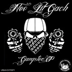 Gangster EP