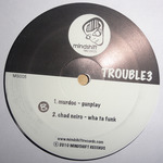 Trouble3