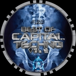 Best Of Capital Techno Vol 2