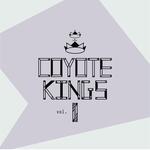 Coyote Kings Vol 2