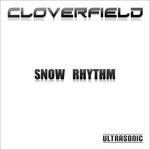 Snow Rhythm
