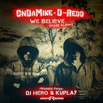 We Believe (remixes)