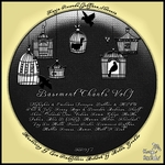 Basement Chants Vol 1