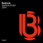Best Of Bedrock 2014