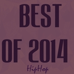 Best Of 2014 HipHop