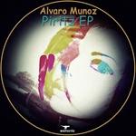 Piritz EP
