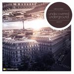 Undiscovered Underground Vol 3