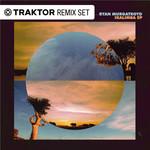 IKalimba EP (Traktor Remix Sets)