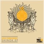 Shinok