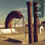 47 EP