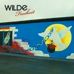 VARIOUS - Wilde Freiheit (Front Cover)