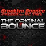 The Original Bounce