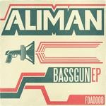 Bass Gun