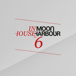 Moon Harbour Inhouse Vol 6