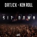 Sit Down EP