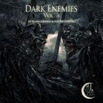Dark Enemies Vol 3