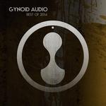Gynoid Audio/Best Of 2014