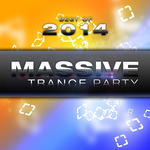 Best Of Massive Trance Party 2014