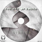 The Eye Of Truth