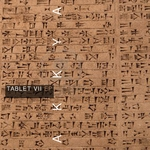 Tablet VII EP