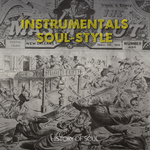 Instrumentals Soul Style
