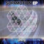 SupaMotion EP