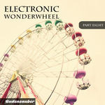 Electronic Wonderwheel Vol 8