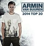 Armin Van Buurens 2014 Top 20