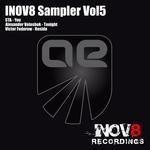 INOV8 Sampler 05