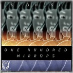 One Hundred Mirrors