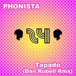 Tapado (Dan Rubell remix)