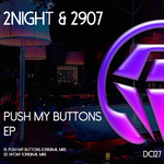 Push My Buttons EP