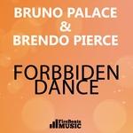 Forbbiden Dance