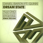 Dream State (remix edition)