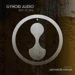 Gynoid Audio Best Of 2014