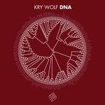 Kry Wolf DNA