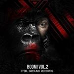 Boom Vol 2