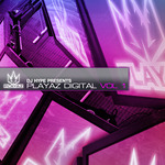 Playaz Digital Vol 1