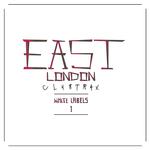 East London Club Trax: White Labels 1