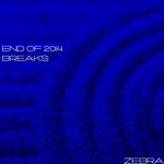 End Of 2014 Breaks