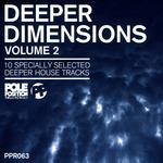 Deeper Dimensions Vol 2