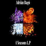 4 Seasons LP