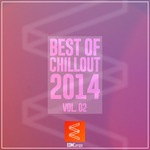 Best Of Chillout 2014, Vol  02